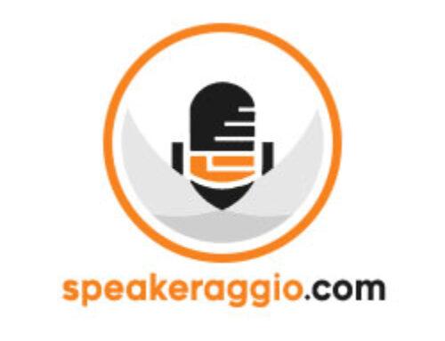 Speakeraggio is willing to open new sales representative office in Malta